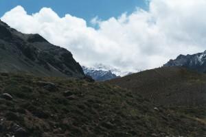 Aconagua