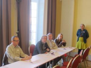 Solothurner Literaturtage 14 (11)
