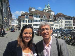 Solothurner Literaturtage 14 (15)