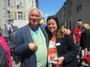 Solothurner Literaturtage 14 (25)