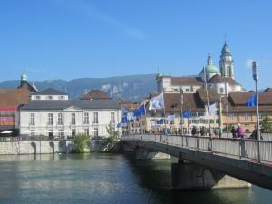 Solothurner Literaturtage 14 (5)