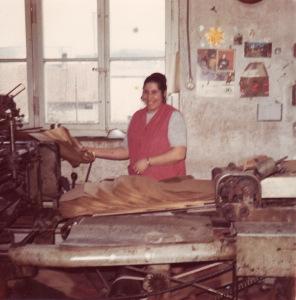 Papierfabrik Däniken_0001