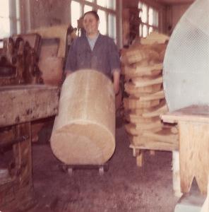 Papierfabrik Däniken_0002