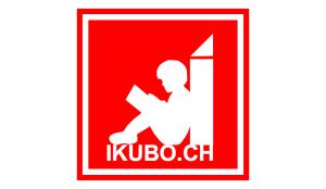 Logo IKUBO