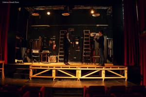 Salotto Letterario Teatro Trastevere Roma00013