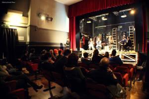 Salotto Letterario Teatro Trastevere Roma00017