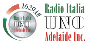 radio-italia-uno-logo